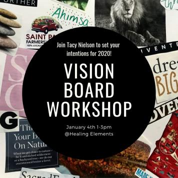 Vision board workshop-social.png